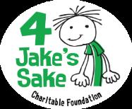 4 Jake's Sake